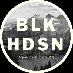 Black Hudson